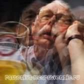 Алкогольний абстинентний синдром - лікування, симптоми, препарати