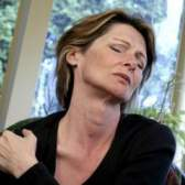Артроз плеча: основні аспекти лікування