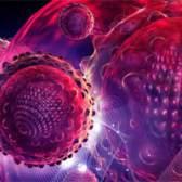 Аутоімунний гепатит