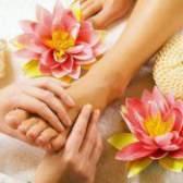Біль в суглобах рук, ніг - лікування народними засобами
