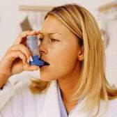 Бронхіальна астма. Способи лікування. Як зняти напад. Препарати. Профілактика