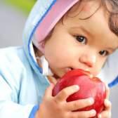 Чим лікувати глисти у дітей