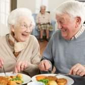 Чим лікувати запори у літніх