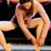 Дієта російських балерин для схуднення