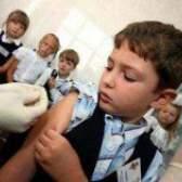 Дифтерія у дітей: симптоми, ускладнення, наслідки