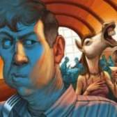 Галюцинації слухові: причини, лікування