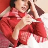 Герпетична ангіна: симптоми і лікування