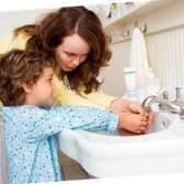Ентеробіоз у дітей: симптоми, профілактика та лікування