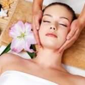 Як діє лімфодренажний масаж обличчя