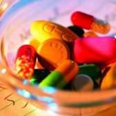 Як діють ліки від гіпертонії