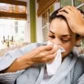 Як лікувати грип при вагітності