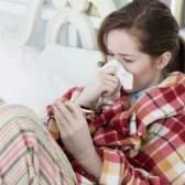 Чим лікувати ангіну при вагітності
