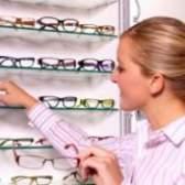Як вибрати правильні окуляри для зору?
