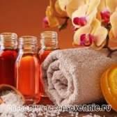 Які ефірні масла для волосся, обличчя корисні?