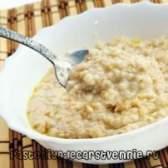 Які продукти можна вживати, а які не можна їсти при панкреатиті?