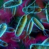 Які причини дисбактеріозу і ознаки його прояву