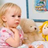 Лакунарна ангіна на фото, симптоми і її лікування