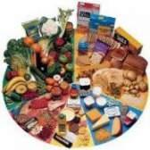 Лікувальне харчування при хворобі підшлункової залози