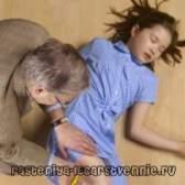 Лікування анафілактичного шоку у дітей, симптоми