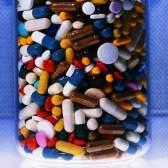 Лікування дисбактеріозу за допомогою пробіотиків і їх правильний вибір