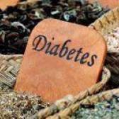 Лікування цукрового діабету лікарськими рослинами