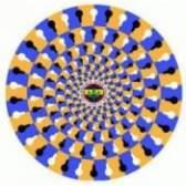 Порушення, розлади сприйняття ілюзії і галюцинації