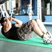 Користь кардіо тренувань для чоловіків