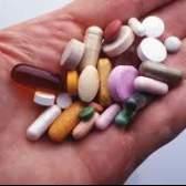 Препарати заліза при анемії приймати обов`язково