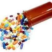 Причини, симптоми і лікування псоріатичного артриту