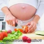 Профілактика запорів під час вагітності, у новонароджених дітей, немовлят і в літньому віці