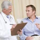 Розвиток уреаплазми парвум і уреалітікум у чоловіків