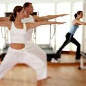 Шейпінг для схуднення - спосіб придбати прекрасну фігуру