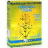 Трава звіробій звичайний - лікувальні властивості, застосування, лікування