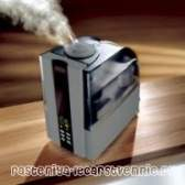 Зволожувач повітря: користь чи шкода
