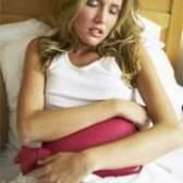 Запалення придатків матки: симптоми захворювання