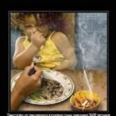 Шкода від підліткового куріння
