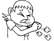 Що робити при кашлі у дитини волнующимся батькам