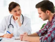 Що робити при переломі статевого члена