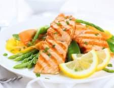 Дієта з йодовмісними продуктами при захворюваннях щитовидки
