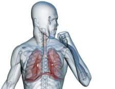 Диференціальна діагностика ангіни і дифтерії