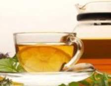 Домашнє лікування травами кашлю