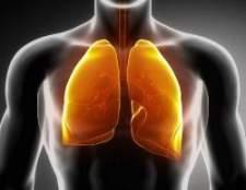 Інфекції дихальних шляхів