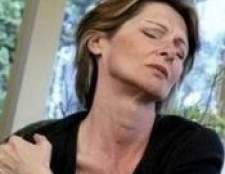 Зміна функції щитовидної залози