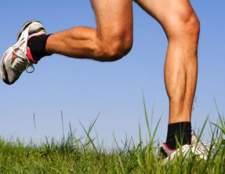 Як лікувати артрит колінного суглоба