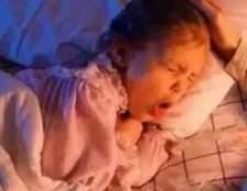 Як лікувати бронхіт дитині в домашніх умовах?