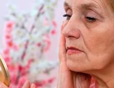 Як лікувати дерматит на обличчі
