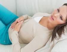 Як лікувати кишковий грип
