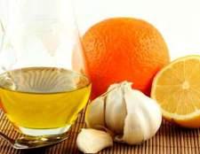 Як лікувати перші ознаки застуди
