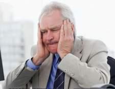 Як лікувати простатит у чоловіків