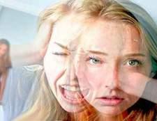 Як лікувати слухові галюцинації